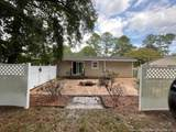 324 Dudley Drive - Photo 12