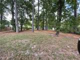 324 Dudley Drive - Photo 13