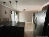 324 Dudley Drive - Photo 4