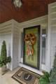 106 Bienville Drive - Photo 9