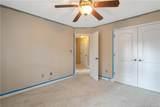 111 Cedar Lane - Photo 42