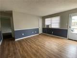 6446 Applecross Avenue - Photo 2