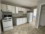 6446 Applecross Avenue - Photo 3