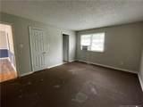 6446 Applecross Avenue - Photo 6
