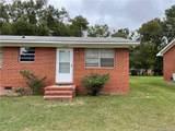 4938 Galveston Drive - Photo 1