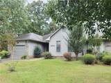 2953 2953 Wedgeview Drive - Photo 1