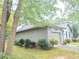 2953 2953 Wedgeview Drive - Photo 2