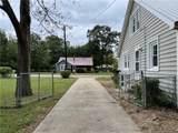 314 Elwood Avenue - Photo 50