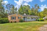 420 Bee Gee Road - Photo 1
