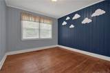 420 Bee Gee Road - Photo 10