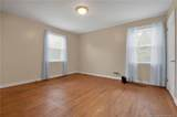420 Bee Gee Road - Photo 14