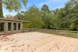 2225 Westhaven Drive - Photo 42