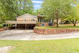 2225 Westhaven Drive - Photo 8