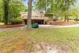 2225 Westhaven Drive - Photo 9