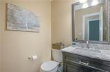 95 Rolling Stone Court - Photo 13
