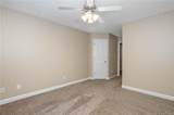 95 Rolling Stone Court - Photo 15