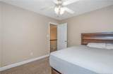 95 Rolling Stone Court - Photo 17