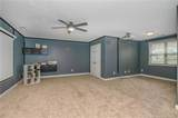 95 Rolling Stone Court - Photo 18