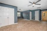 95 Rolling Stone Court - Photo 20