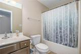 95 Rolling Stone Court - Photo 21