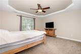95 Rolling Stone Court - Photo 22