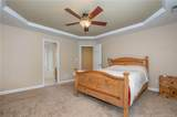 95 Rolling Stone Court - Photo 23