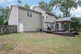 95 Rolling Stone Court - Photo 28