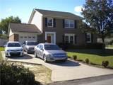 7870 Barfield Drive - Photo 1