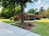 2822 Old Whiteville Road - Photo 2