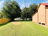 2822 Old Whiteville Road - Photo 27