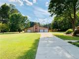 2822 Old Whiteville Road - Photo 3