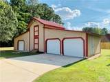2822 Old Whiteville Road - Photo 4