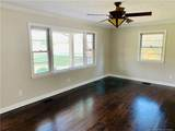 2822 Old Whiteville Road - Photo 6