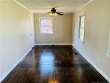 2822 Old Whiteville Road - Photo 9