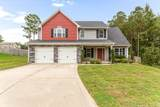 273 Old Blossom Court - Photo 1