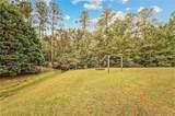 835 Three Wood Drive - Photo 40