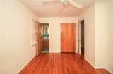 2910 Hermitage Avenue - Photo 20