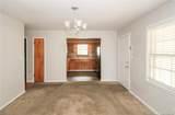 2910 Hermitage Avenue - Photo 9