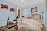 7151 Kearny Avenue - Photo 21