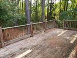 5716 Five Sisters Court - Photo 12