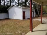 330 Mcpherson Church Road - Photo 22