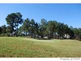 45 Broadlake (479) Lane - Photo 11