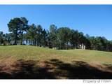 45 Broadlake (479) Lane - Photo 12