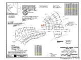 45 Broadlake (479) Lane - Photo 15