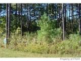 45 Broadlake (479) Lane - Photo 2