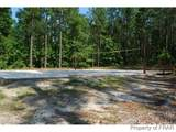 45 Broadlake (479) Lane - Photo 25