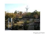 45 Broadlake (479) Lane - Photo 26