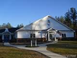 45 Broadlake (479) Lane - Photo 30