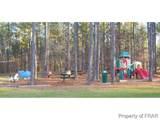 45 Broadlake (479) Lane - Photo 31