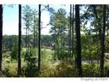 45 Broadlake (479) Lane - Photo 7